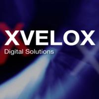 XVELOX