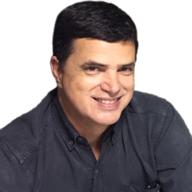 Pedro Braconnot